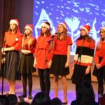 Embassy International School -Winter Concert 2017 071
