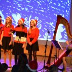Embassy International School -Winter Concert 2017 073