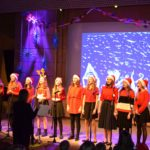 Embassy International School -Winter Concert 2017 076