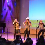 Embassy International School -Winter Concert 2017 077