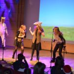 Embassy International School -Winter Concert 2017 078