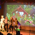 Embassy International School -Winter Concert 2017 086