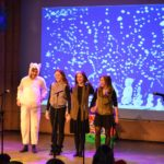 Embassy International School -Winter Concert 2017 087