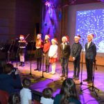 Embassy International School -Winter Concert 2017 089