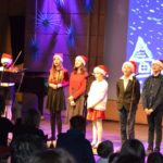 Embassy International School -Winter Concert 2017 092