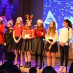 Embassy International School -Winter Concert 2017 093