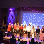 Embassy International School -Winter Concert 2017 094