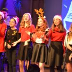 Embassy International School -Winter Concert 2017 096