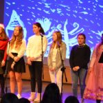Embassy International School -Winter Concert 2017 097