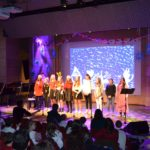Embassy International School -Winter Concert 2017 098