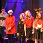 Embassy International School -Winter Concert 2017 099