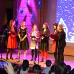 Embassy International School -Winter Concert 2017 101