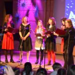 Embassy International School -Winter Concert 2017 102