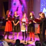 Embassy International School -Winter Concert 2017 103