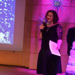 Embassy International School -Winter Concert 2017 107