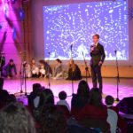 Embassy International School -Winter Concert 2017 109