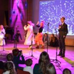 Embassy International School -Winter Concert 2017 110