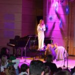 Embassy International School -Winter Concert 2017 111