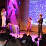 Embassy International School -Winter Concert 2017 112