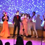 Embassy International School -Winter Concert 2017 116