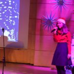 Embassy International School -Winter Concert 2017 120