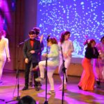 Embassy International School -Winter Concert 2017 122