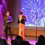 Embassy International School -Winter Concert 2017 126