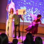 Embassy International School -Winter Concert 2017 128