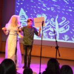 Embassy International School -Winter Concert 2017 129