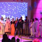Embassy International School -Winter Concert 2017 133