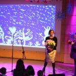 Embassy International School -Winter Concert 2017 136