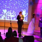 Embassy International School -Winter Concert 2017 137