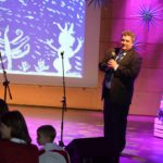Embassy International School -Winter Concert 2017 140