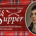 Burns Supper 2018 03