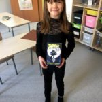 Embassy International School - Book Day March 2018 027