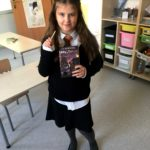 Embassy International School - Book Day March 2018 028