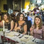 Embassy International School - Burns Supper 2018 028