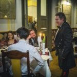 Embassy International School - Burns Supper 2018 039