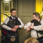 Embassy International School - Burns Supper 2018 055