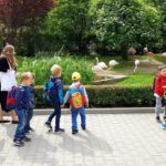 Embassy International School - Nursery & Reception Zoo trip May 2018 004