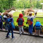 Embassy International School - Nursery & Reception Zoo trip May 2018 015