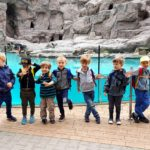 Embassy International School - Nursery & Reception Zoo trip May 2018 030