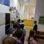 Embassy International School - Visitors from Holland May 2018 011