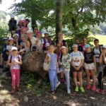 Embassy International School - Green Camp 2018 176