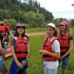 Embassy International School - Green Camp 2018 283