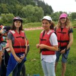 Embassy International School - Green Camp 2018 284