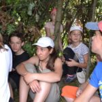 Embassy International School - Green Camp 2018 343
