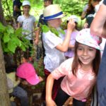 Embassy International School - Green Camp 2018 348
