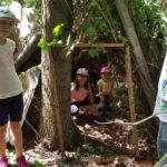 Embassy International School - Green Camp 2018 374