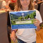 Embassy International School - Green Camp 2018 381